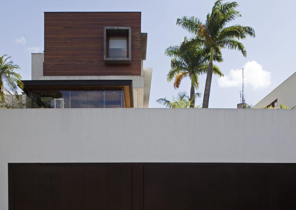 RMAF – São Paulo